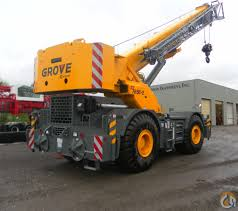 grove rt765e 2 crane for sale in albany new york on cranenetwork com