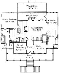 american house floor plan vdomisad info vdomisad info