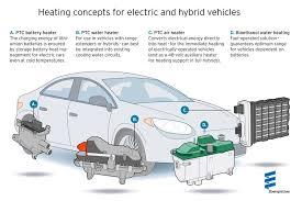 volvo car manuals wiring diagrams pdf download wiring diagram