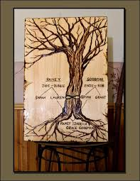 wood anniversary gifts couples gift anniversary artistic creations by