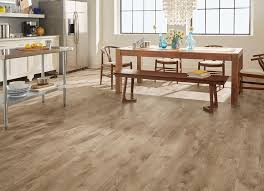 Best Luxury Vinyl Plank Flooring Luxury Vinyl Plank Flooring Archives Saddleback Carpet Flooring