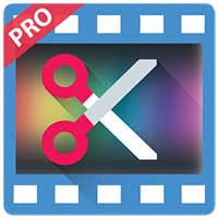 host editor pro apk androvid pro editor 2 9 3 5 apk for android