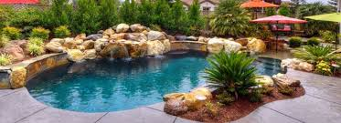 Cost Of Small Pool In Backyard Small Swimming Pools U2014 Amazing Swimming Pool