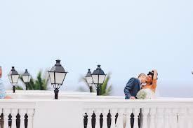 destination wedding planners destination wedding planner in toronto fusion events
