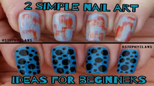 nail art step by step for beginners gallery nail art designs