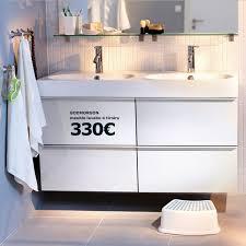 eco cuisine charmant vasque salle de bain avec eco cuisine salle de bain 91 à