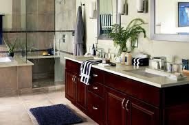 atlanta kitchen u0026 bath remodeling expo center