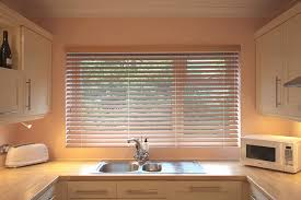 ideas for kitchen windows kitchen window blinds ideas luxury kitchen blinds ideas uk best