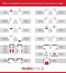 20590368 1140x1250 headline promotions garment chart c01 am jpeg