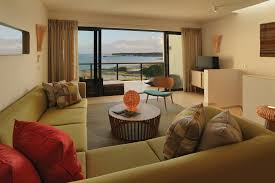 2 bedroom ocean view house martinhal property sales