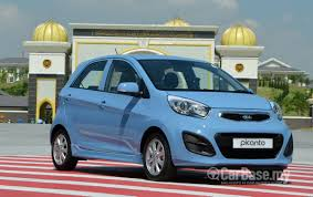 kia vehicles list kia picanto in malaysia reviews specs prices carbase my
