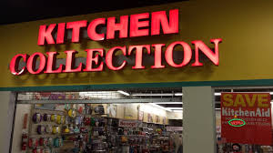 the kitchen collection store locator kitchen collection san marcos printable coupons 2015 store