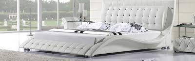 designer betten stilvolle designerbetten home schlafen wohnen
