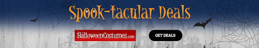 Coupon Codes Halloween Costumes Free Coupons Coupon Codes U0026 Deals Savings