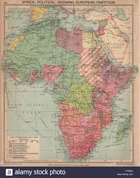 World Map 1940 by Map Of Africa Showing European Colonies And Independent Countries