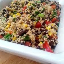 cuisiner couscous recettes de couscous recettes allrecipes québec