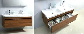 High Gloss Bathroom Vanity High End Bathroom Vanities High End Bathroom Vanities 8 High Gloss