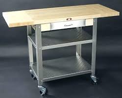 kitchen islands with drop leaf kitchen cart with drop leaf lapservis info