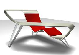 all in one desk and chair space saving furniture all in one multi use desk design
