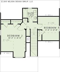 3 bedroom 2 bath bungalow house plan alp 09pp allplans com
