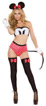 halloween lingerie 20 best halloween costume ideas images on pinterest halloween