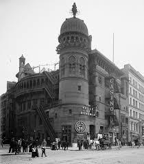 casino theatre new york city wikipedia