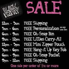 amazon hosting services black friday 2016 25 best black friday sale ads ideas on pinterest black friday