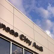 audi dealership in kansas kansas city audi 25 reviews car dealers 10330 ave