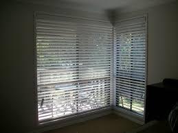 timber venetian blinds pazazz blinds u0026 shutters timber
