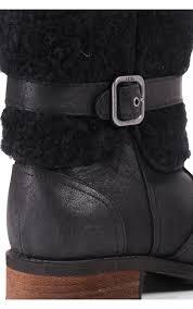 s ugg australia blayre boots ugg womens ugg australia womens blayre 11 boot black ugg womens