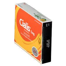 cialis 5 mg tablets store rx com