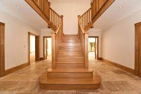 hallway stairs 3 hall stairs landing ideas hall and stairs