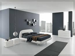 moderne schlafzimmer trend farben 08 wohnung ideen