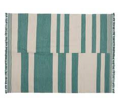 Indoor Outdoor Kitchen Rugs Lily Recycled Yarn Indoor Outdoor Rug 2x3 U0027 Navy Blue Recycled