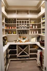 walk in kitchen pantry ideas kitchen pantry ideas ikea walk in storage small closet