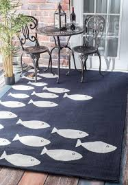 Indoor Outdoor Rug 200hjair21a 7f780ff2 Bca1 4fa5 9ebf 562e502c2af8 Jpeg V 1510612920