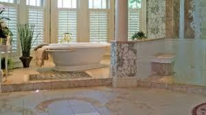 Beautiful Home Interiors Beautiful Home Interiors With Marbles Granites Marmi Di Carrara