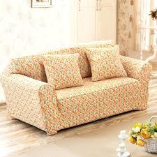 Easy Stretch Sofa Covers Sofa Covers Uk Cheap Centerfieldbar Com