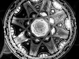 cupola di san lorenzo torino turineisa chiesa di san lorenzo