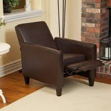 Upright Armchairs Click To Enlarge Sherpa Armrest Organizer By Oakridge Comforts