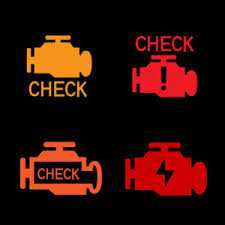free check engine light test near me check engine light diagnosis tucson arizona accurate service inc