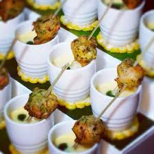 Dinner Party Hors D Oeuvre Ideas The 25 Best Wedding Hors D U0027oeuvres Ideas On Pinterest Hors D