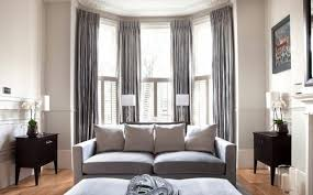 hellgraues sofa wohnideen wohnzimmer hellgraues sofa gardinen schwarze