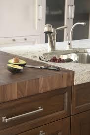 32 best kitchen images on pinterest kitchen modern kitchens and
