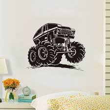 cheap wall sticker lorrys aliexpress alibaba group