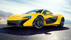 mclaren p1 wallpaper 2014 mclaren p1 front hd wallpaper 42