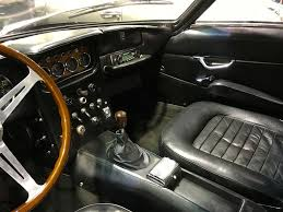 classic lamborghini interior the world u0027s most recently posted photos of ally and lamborghini