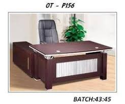 Office Table Designs Office Furniture Office Table Manufacturer From Chennai