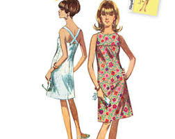 shift pattern en español shift dress pattern etsy