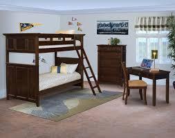 Slats Bunk Bed Rent A Center Dune Buggy Ba B Fc Ac - Rent a center bunk beds